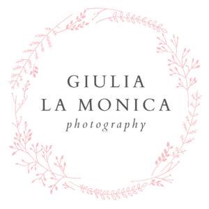 giulialamonica.com